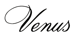 Venus · Pallas Athena · Angel & Tradition · Temple Bridal · Women by Venus ... Social. Find us on Facebook · Follow Venus Bridal on Twitter. Venus Bridal © 2014.